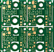 PCB Manufacturing and Assembly All in One Place | PCBCart