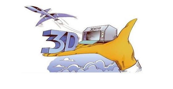 改变PCB制造游戏规则:3D打印