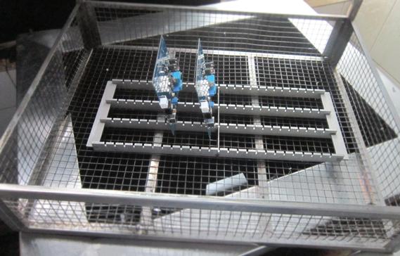 污染物残留对PCB点焊的影响及清洁工艺的讨论