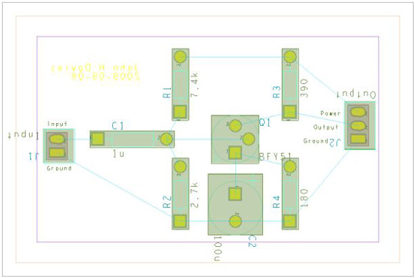 Design PCBs with OrCAD | PCBCart