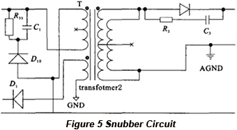Flyback Power Module Circuit Design for RFID Reader | PCBCart