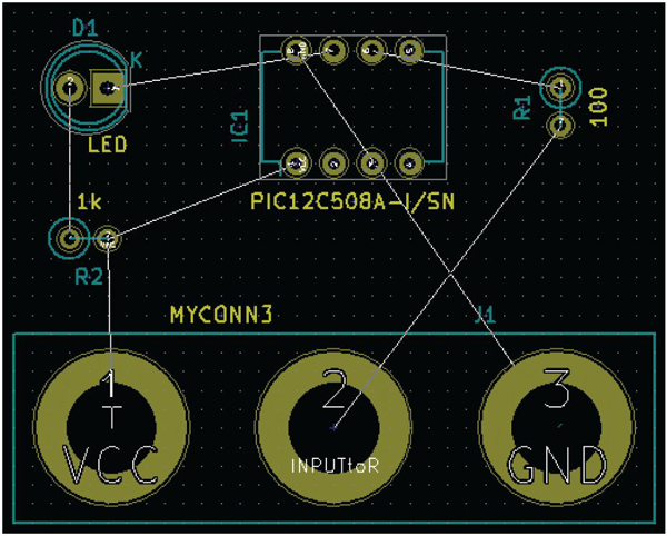 Design PCB with KiCAD | PCBCart