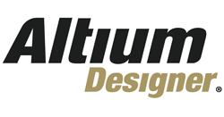 PCB Design Software Survey | Eagle PCB Design - PCBCart