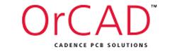 OrCAD | PCBCart
