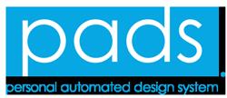 PADS | PCBCart