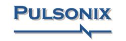 Pulsonix | PCBCart