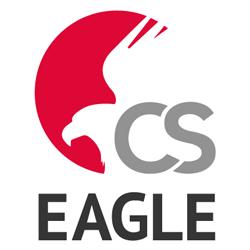 Eagle | PCBCart