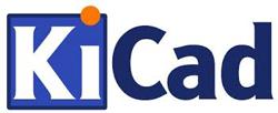 Kicad | PCBCart