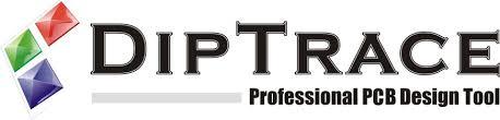 DipTrace | PCBCart