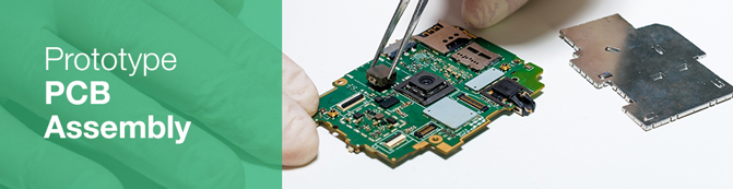Low Cost Prototype PCB Assembly Service Starts from 5pcs | PCBCart