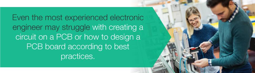 Best Practices PCB Design | PCBCart