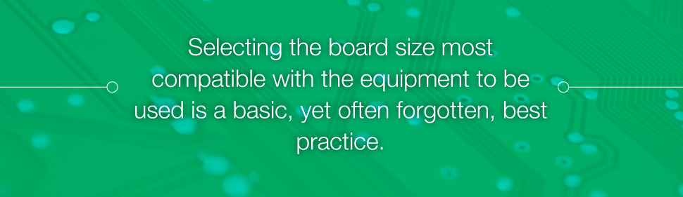 How to Determine Your Printed Circuit Board Size   PCBCart