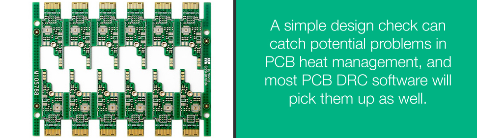 Printed Circuit Board Design Guide | PCBCart