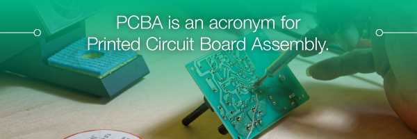 Printed Circuit Board Terminology – PCB Glossary | PCBCart