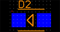 Diodes polarities for PCB Assembly | PCBCart