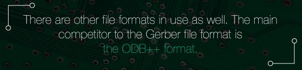 Gerber File Alternatives | PCBCart