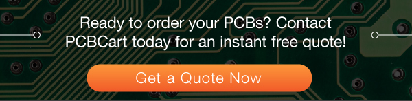 Get a Free PCB Manufacturing Quote | PCBCart