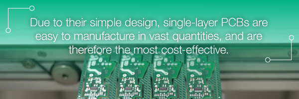 Cost Effective PCB Manufacturing | PCBCart