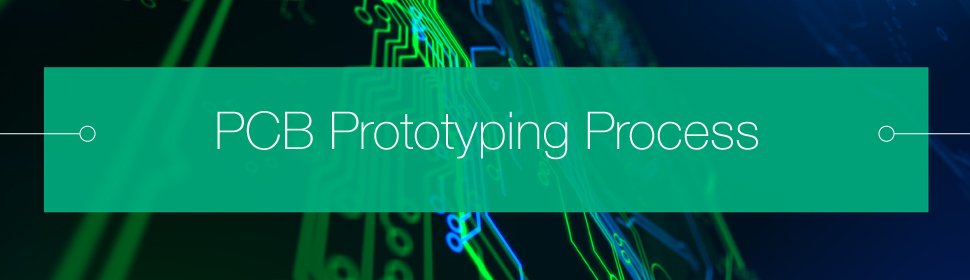 PCB Prototyping Process | PCBCart