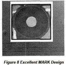 Mark Design on PCB | PCBCart